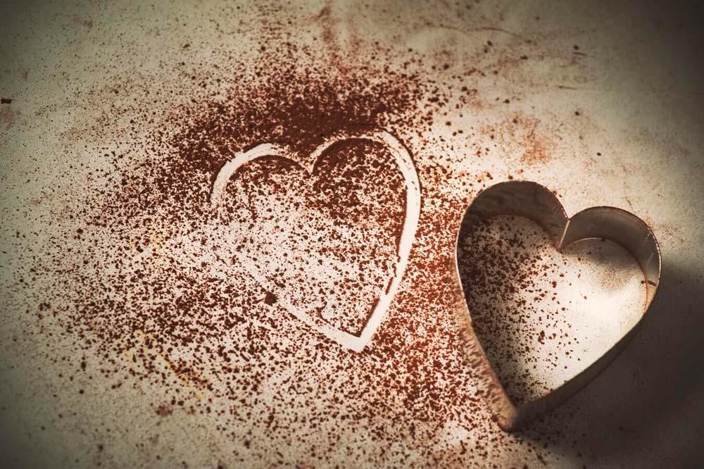 Beneficios y Propiedades del Cacao Puro