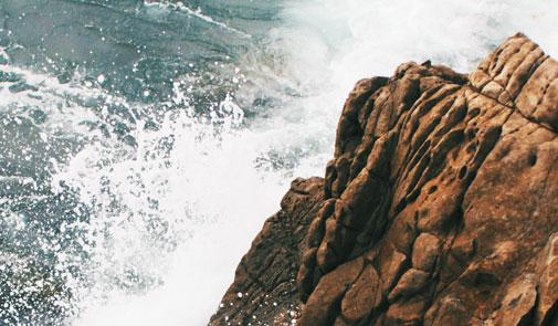 propiedades agua del mar
