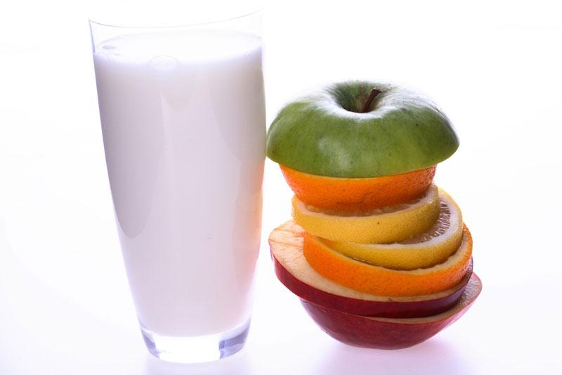 sin lactosa