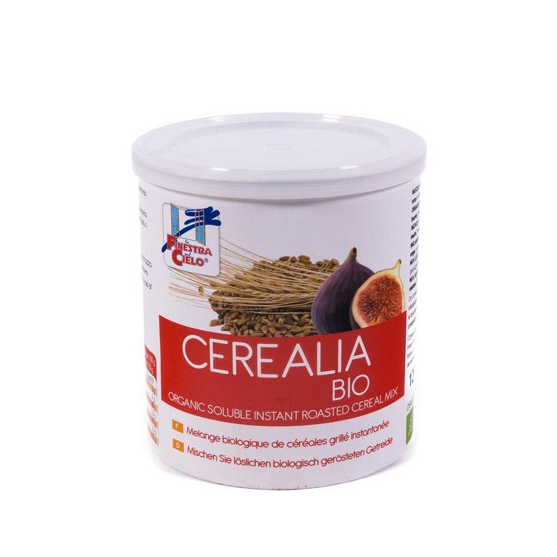 Cerealia 125gr Finestra