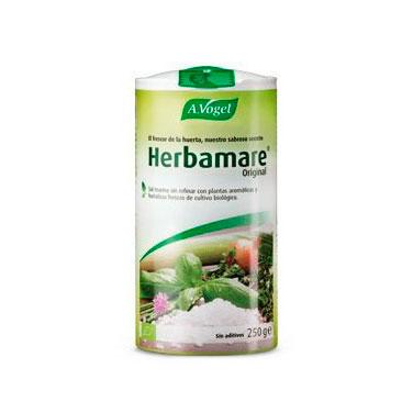 Herbamare 250 gr.  A.Vogel