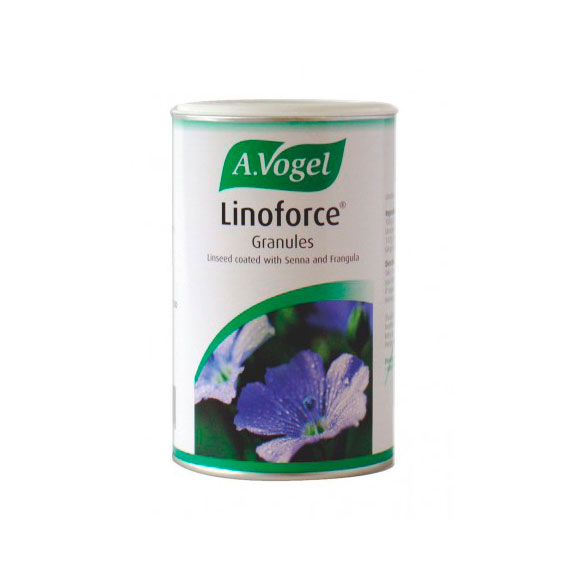 Linoforce 300 gr Vogel