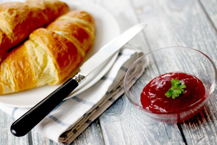 Ideas para desayunos sanos y ricos