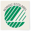 aval nordic eco label