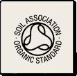 aval soil association
