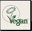 aval vegan society