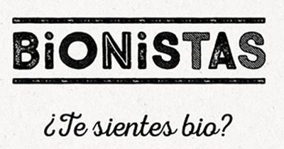 Bionista
