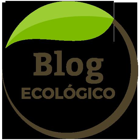 Blog ecológico