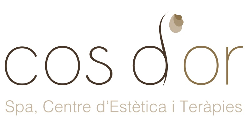 Cos d'Or