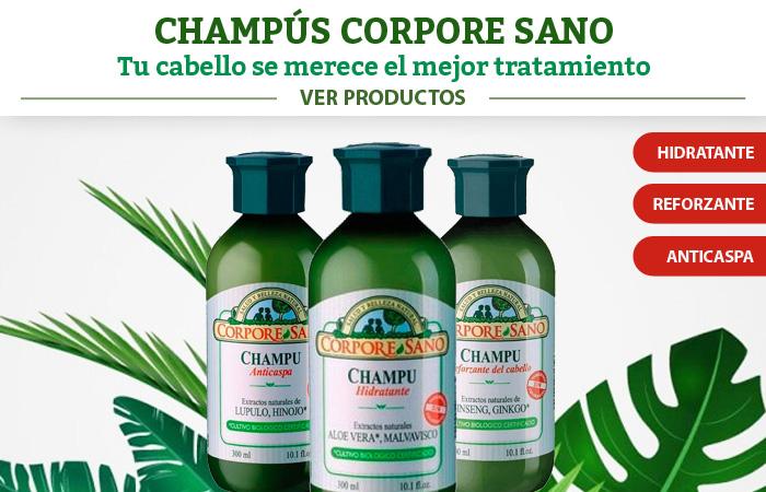 Champ�s Corpore Sano