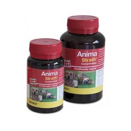 ANIMA STRATH 120 Comp BOTE