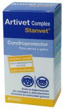 ARTIVET COMPLEX 60 COMPR.