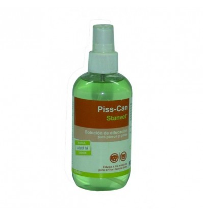 PISS CAN 200 ml.
