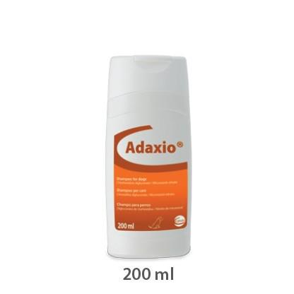 Adaxio 200ml Champú