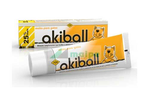 AKIBALL 80g