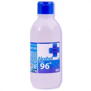 ALCOHOL 96º 1 L