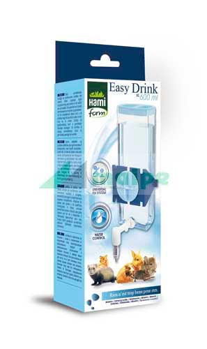 BIBERON EASY DRINK XL