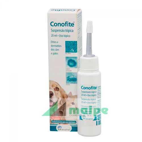 CONOFITE 20ml