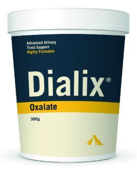 DIALIX OXALATE 300gr