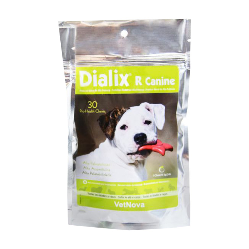 DIALIX R CANINE 30