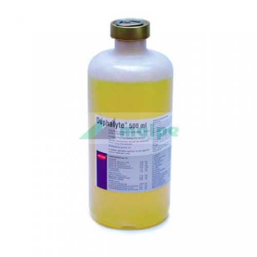 DUPHALYTE 500ml