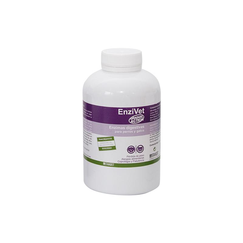 ENZIVET 300 Comprimidos