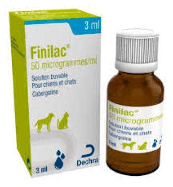 FINILAC 3 ML