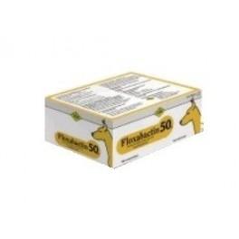 Floxabactin 50mg (100 Comprimidos)