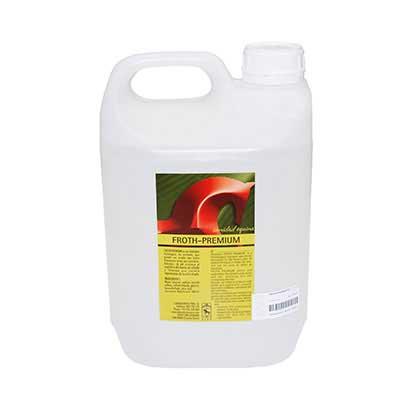 FROTH PREMIUM FIS 750 ml