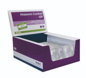 HISTAMIN CONTRO BLISTER 120 comp