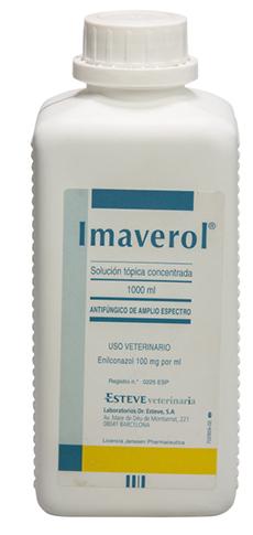 IMAVEROL 1000ml