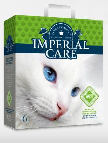 IMPERIAL CARE ODOUR ATTACK 6 Litros