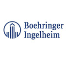BOEHRINGER INGELHEIM ESP. S.A.