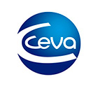 CEVA SALUD ANIMAL S.A.