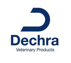 DECHRA VETERINARY PRODUCTS S.L.U.