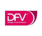 DIVASA FARMAVIC, S.A.