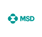 MSD ANIMAL HEALTH S.L.