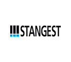 STANGEST S.L.