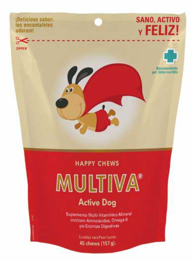 multiva-active-dog-45-chews