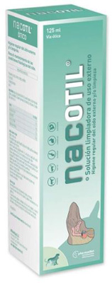 NACOTIL 125 ML