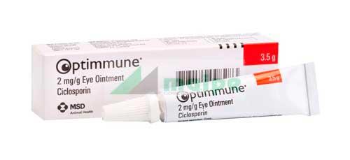 OPTIMMUNE 3.5g
