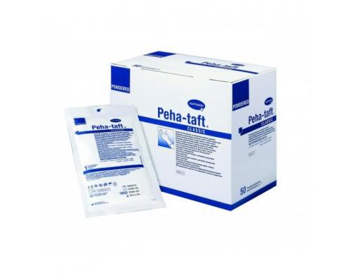 PEHA-TAFT CLASSIC POWERED Nº 7 (9427433)