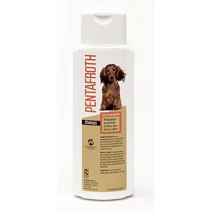 PENTAFROTH 400 ml