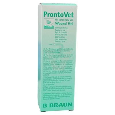 PRONTOVET GEL (400600)
