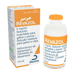REVAZOL 10ml