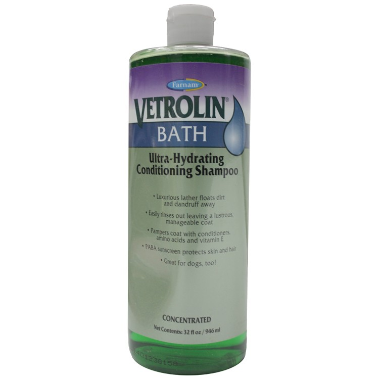 VETROLIN BATH 946ml