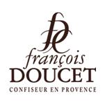 FRANÇOIS DOUCET CONFISEUR