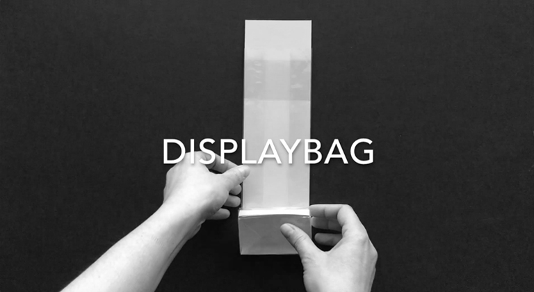 Displaybag