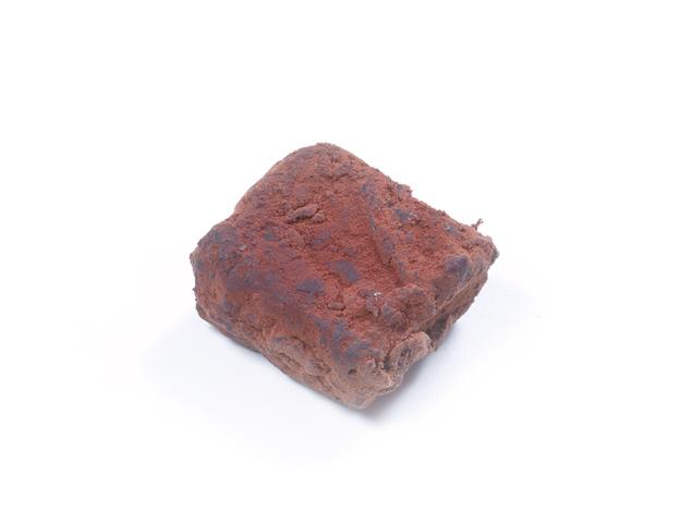 Pavé Soleil Cacao