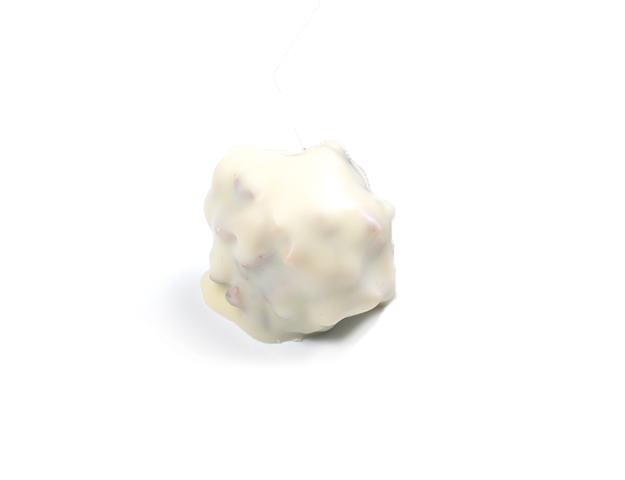 Bombón roca B